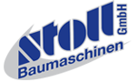 Stoll Baumaschinen GmbH